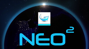 Neo2_software_scam_review-300x167